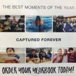 yearbook promo image